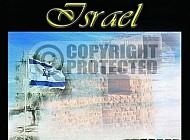 Israel 024