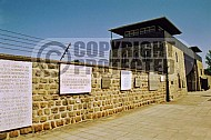 Mauthausen The Wailing Wall 0006