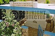 Meir Bar Yitzchak, Ba'al Hakdamot 0001