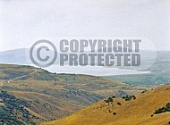 Golan Heights 0029