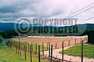 Natzweiler-Struthof Barracks 0008