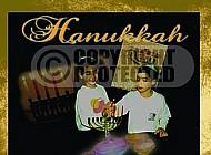 Jewish Holidays 005