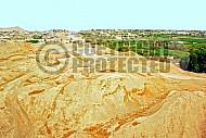 Tel Jericho 004