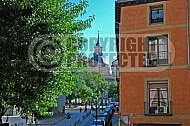 Madrid 0009