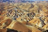 Judaean Desert 0016