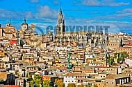 Toledo 0015