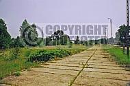 Sobibor Railway Station 0004