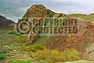 Mount Solomon 0027