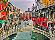 Venice 0075
