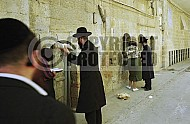 Yom Kippur 004