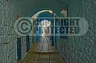 Safed 002