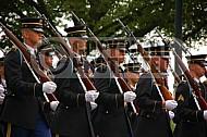 Memorial Day Parade Washington DC 0003