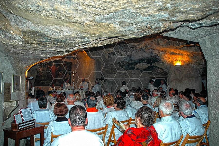 Jerusalem Gethsemani 021
