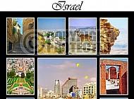 Israel 044