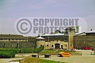 Mauthausen Camp 0003
