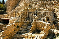 Jerusalem City Of David 004