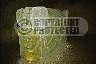 Beit She'arim Coffins 005