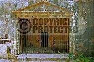 Sanhedrin Tombs 0004