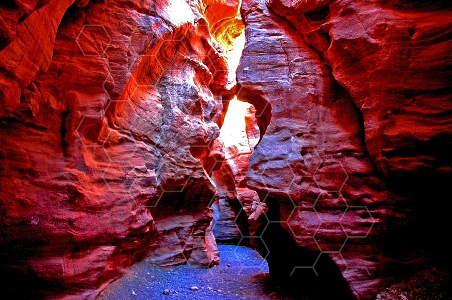 Red Canyon 0002