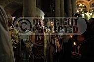 Easter Sunday 053