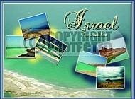 Israel Dead Sea 003