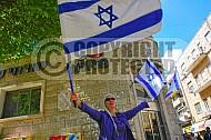 Yom Yerushalayim 021