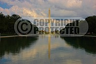 Washington National Mall 0015