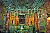 Betlehem Church Of The Nativety 010