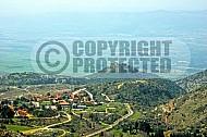 Kalat Nimrod View 004