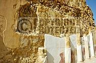 Masada Palace 002