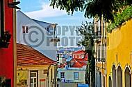 Lisbon 0023