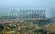 Golan Heights 004