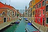 Venice 0006