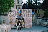 Jerusalem En Karem Mary s Spring 0002