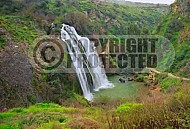Takhana waterfall 0001