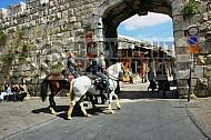Jerusalem Old City New Gate 007