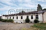 Flossenbürg Barracks 0002