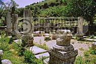 Gush Halav Synagogue 0006