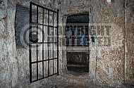 Jerusalem Jesus Jail 003
