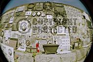 Mauthausen Inmates 0002