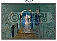 Safed Kabbalah 017