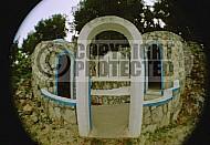 Rabbi Yossi Ben Yackov 0005
