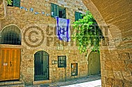 Jerusalem Old City Jewish Quarter 010