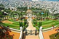 Haifa 003