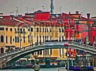 Venice 0070