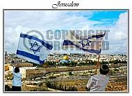 Jerusalem 021