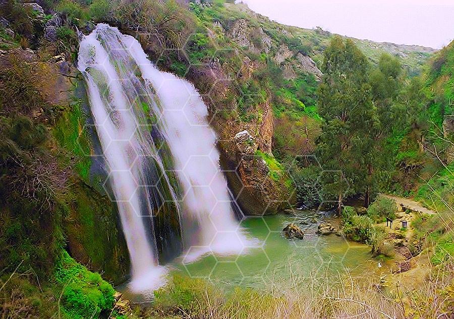 Takhana Waterfall 002