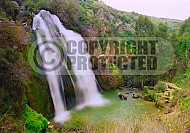 Takhana Waterfall 002