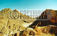 Mount Solomon 014