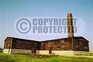 Majdanek Crematorium 0005